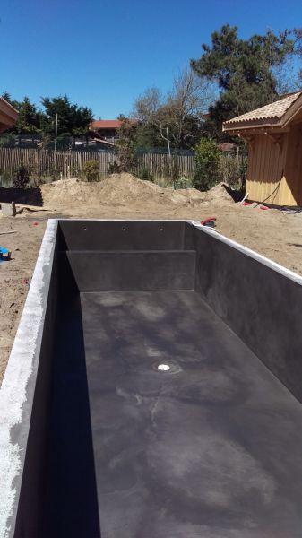 pisciniste sur le bassin d 39 arcachon en gironde piscine pas cher les piscines de l 39 estey. Black Bedroom Furniture Sets. Home Design Ideas