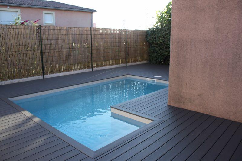 Piscine termin e a ar s piscine pas cher les piscines for Portable piscine assurance