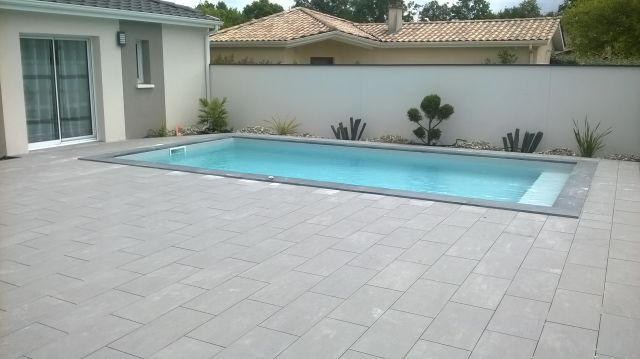 Voir des images et photos de piscines originales vers for Joint liner piscine